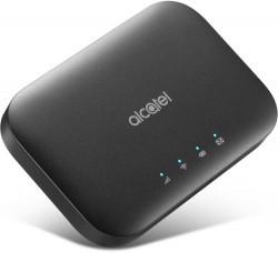 Alcatel Link Zone 4G LTE CAT7 (MW70VK) - 1 zdjęcie