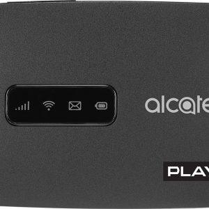 Alcatel Router LinkZone MW40V - 2 zdjęcie