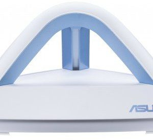 Routery, AP Asus MAP-AC1750