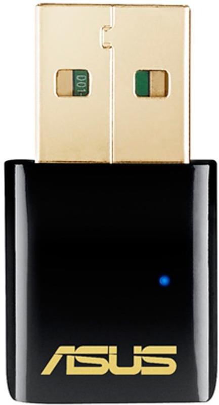 Asus USB-AC51 - 1 zdjęcie