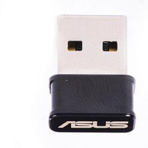 Asus USB-AC53 - 1 zdjęcie