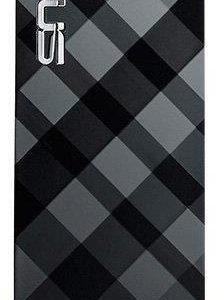 Asus USB-AC56 - 1 zdjęcie