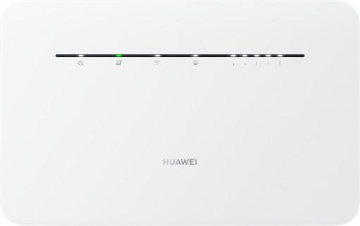 Routery, AP Huawei 4G Router 3 Pro (kat. 7) (TE-HU-B535X)