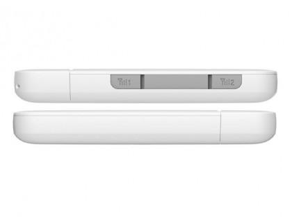 Huawei E3372 - 2 zdjęcie