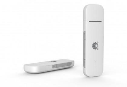 Huawei E3372 - 3 zdjęcie