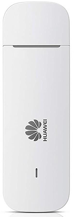 Huawei E3372 - 4 zdjęcie