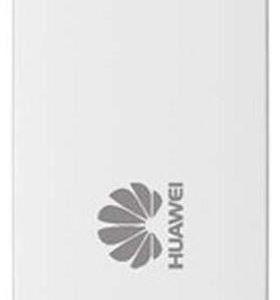 Huawei E3531 (E3531I-2BK) - 1 zdjęcie