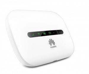 Huawei E5330 (e5330s-2we) - 1 zdjęcie
