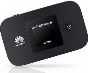 Huawei E5577Cs - 1 zdjęcie