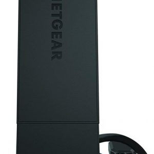 NetGear A6210 (A6210-100PES) - 1 zdjęcie