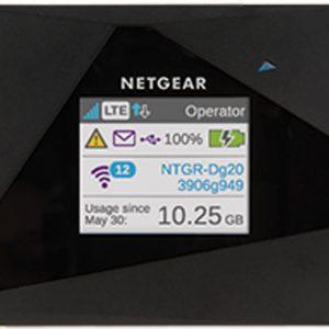 Netgear AC785 (AC785-100EUS) - 1 zdjęcie