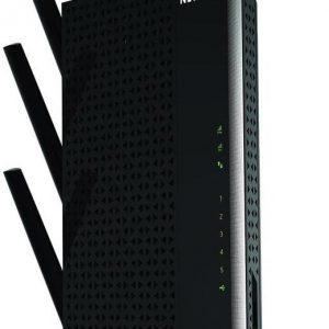 Netgear EX7000 (EX7000-100PES) - 1 zdjęcie