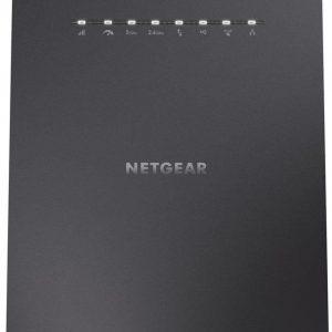 Netgear Nighthawk EX8000 (EX8000-100EUS) - 1 zdjęcie