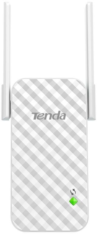 Tenda A9 (60009849) - 1 zdjęcie