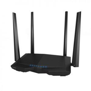 Routery, AP Tenda Router AC6