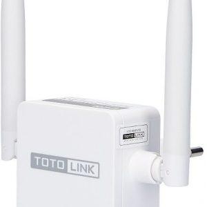 TotoLink EX200 - 1 zdjęcie