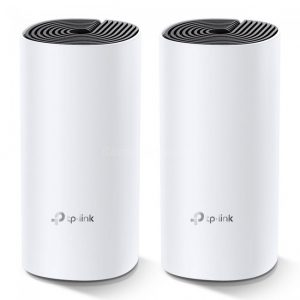 Routery, AP TP-Link Deco M4 2-Pack