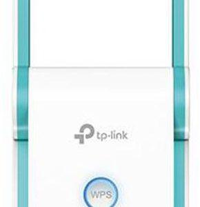 TP-Link RE360 Wzmacniacz Sygnału WiFi AC1200 - 1 zdjęcie
