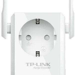 TP-Link TL-WA860RE - 1 zdjęcie