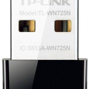 TP-Link TL-WN725N - 1 zdjęcie